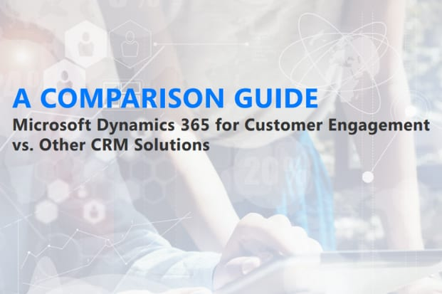 Top Resource CRM